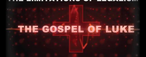 Guest Speaker: Pastor Bunjee Garrett 6-13-21